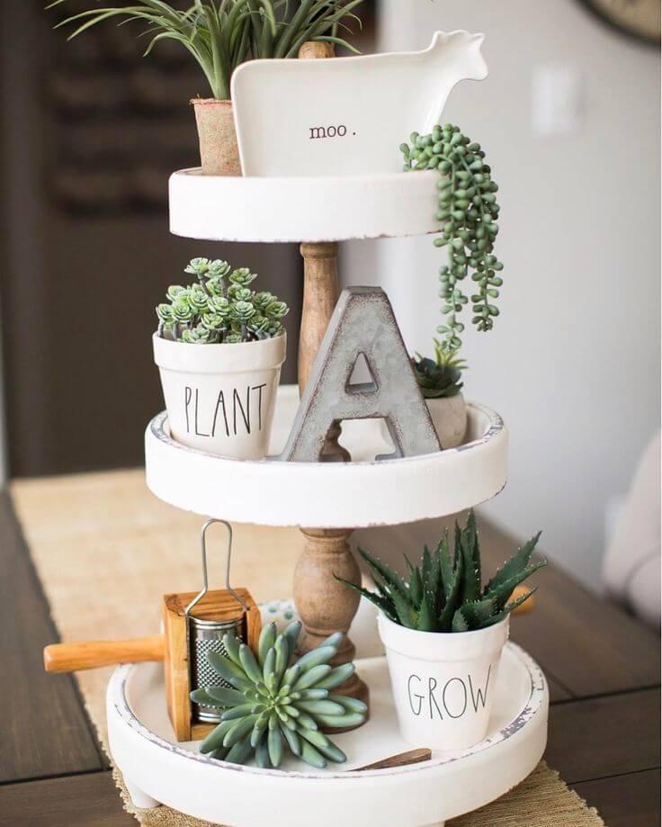 decor plantas estilo granja3