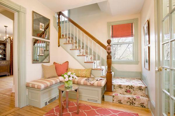 decorar esquinas casa 12