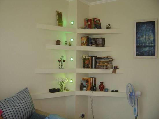decorar esquinas casa 24