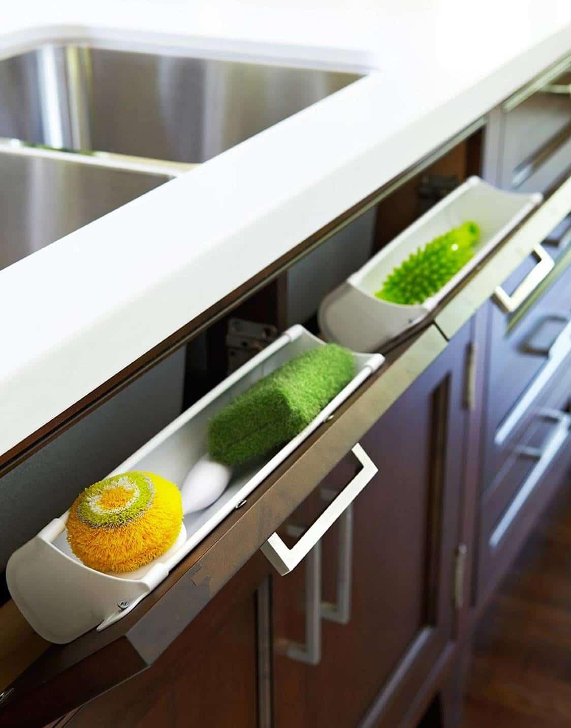 encimeras de cocina 6