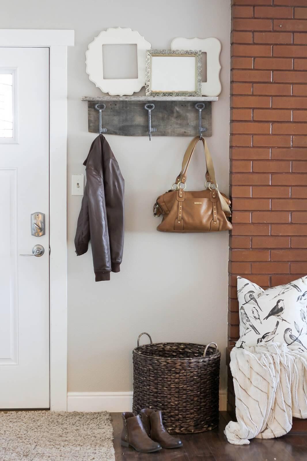 Estilo Shabby Chic: Ideas para Decorar tu Casa