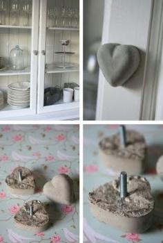 ideas con cemento 13