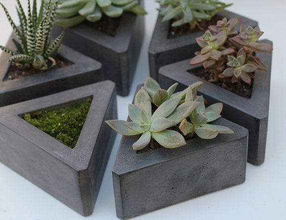 ideas con cemento 22