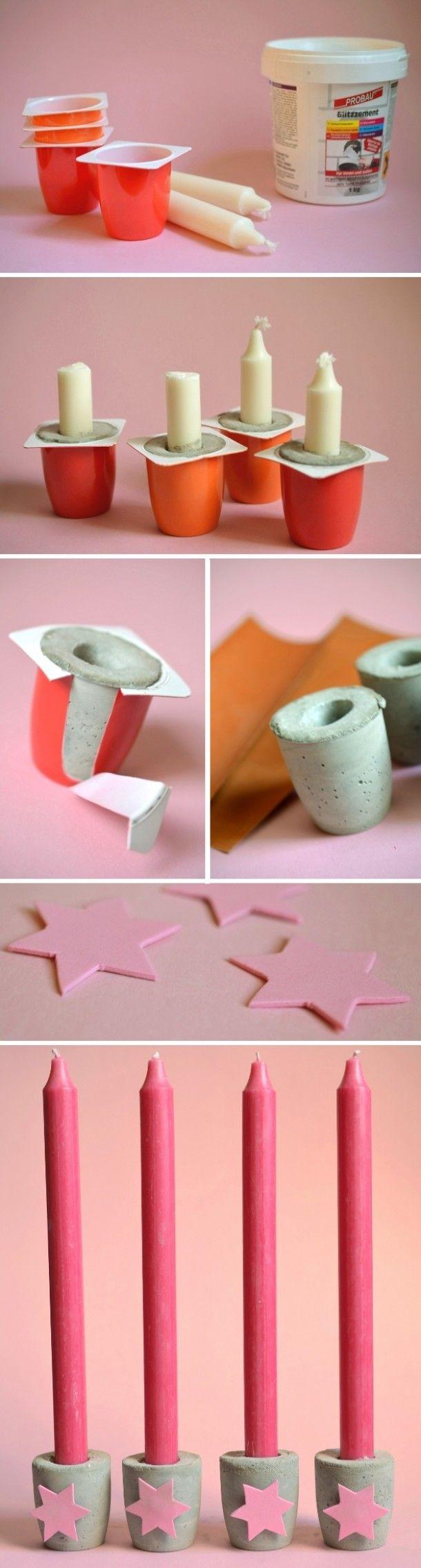 ideas con cemento 25