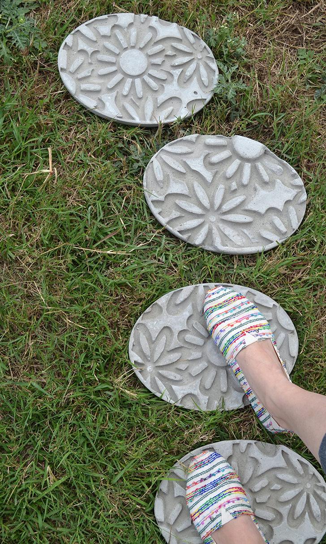 ideas con cemento 3