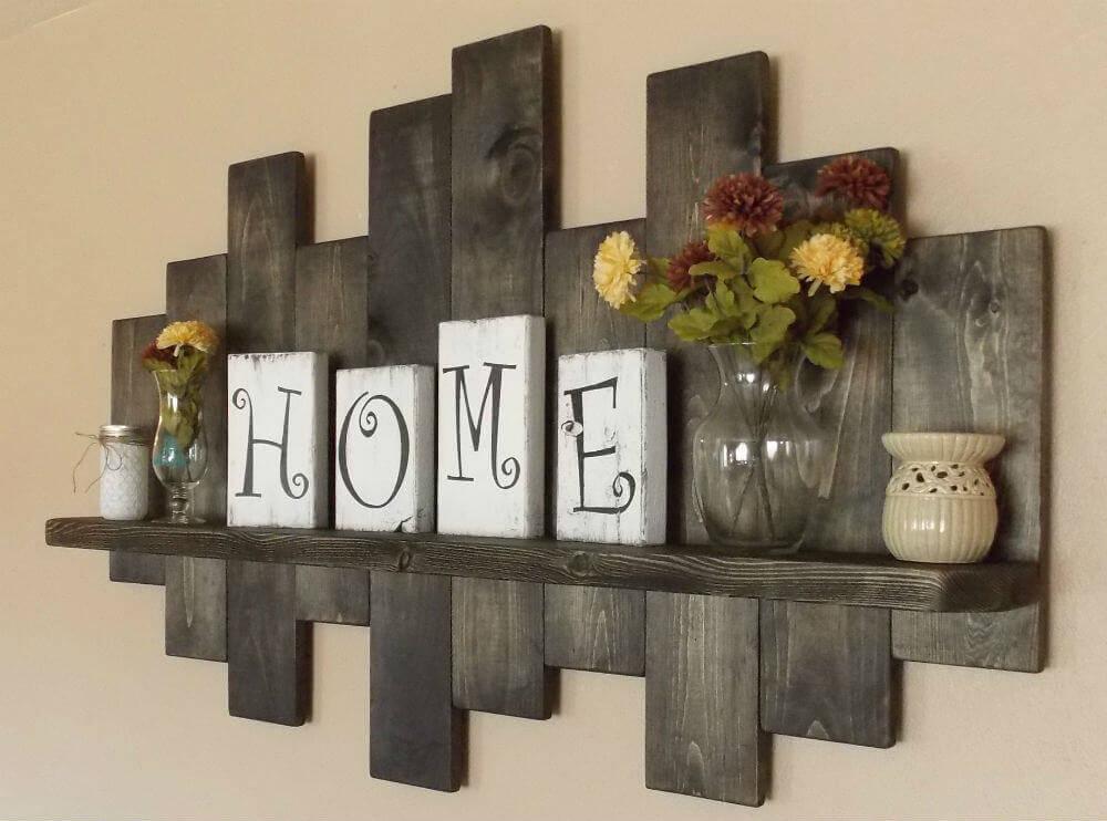 ideas rusticas hogar 6