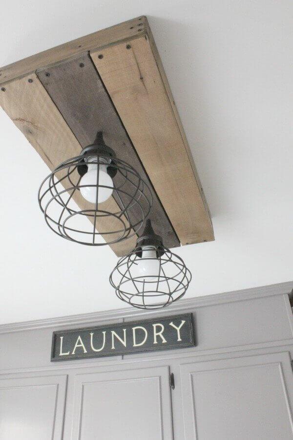 lavanderia estilo rustico4