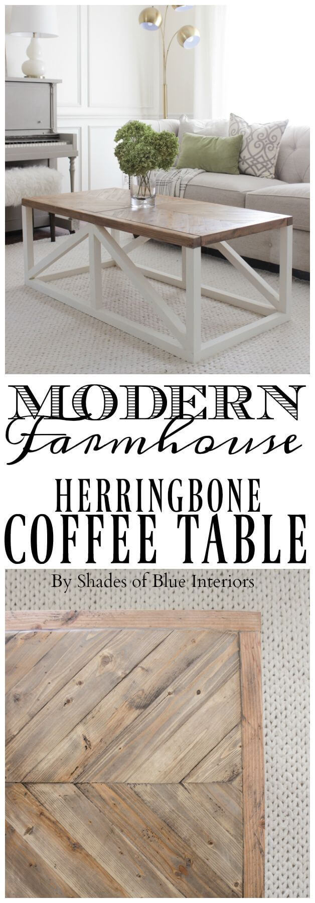 mesa cafe 14