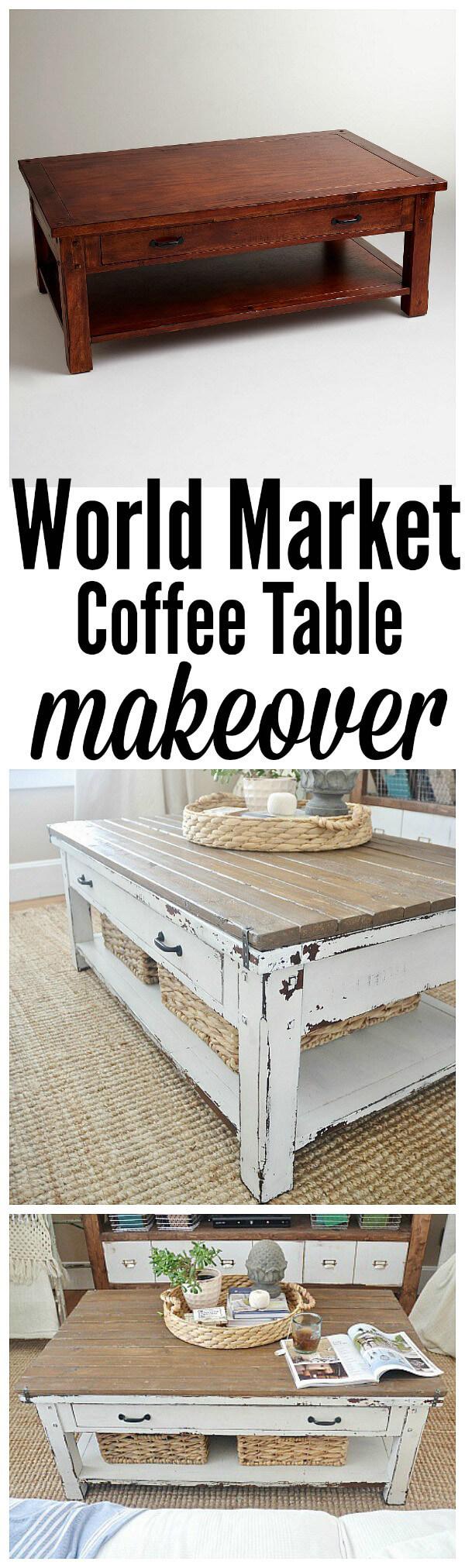 mesa cafe 17