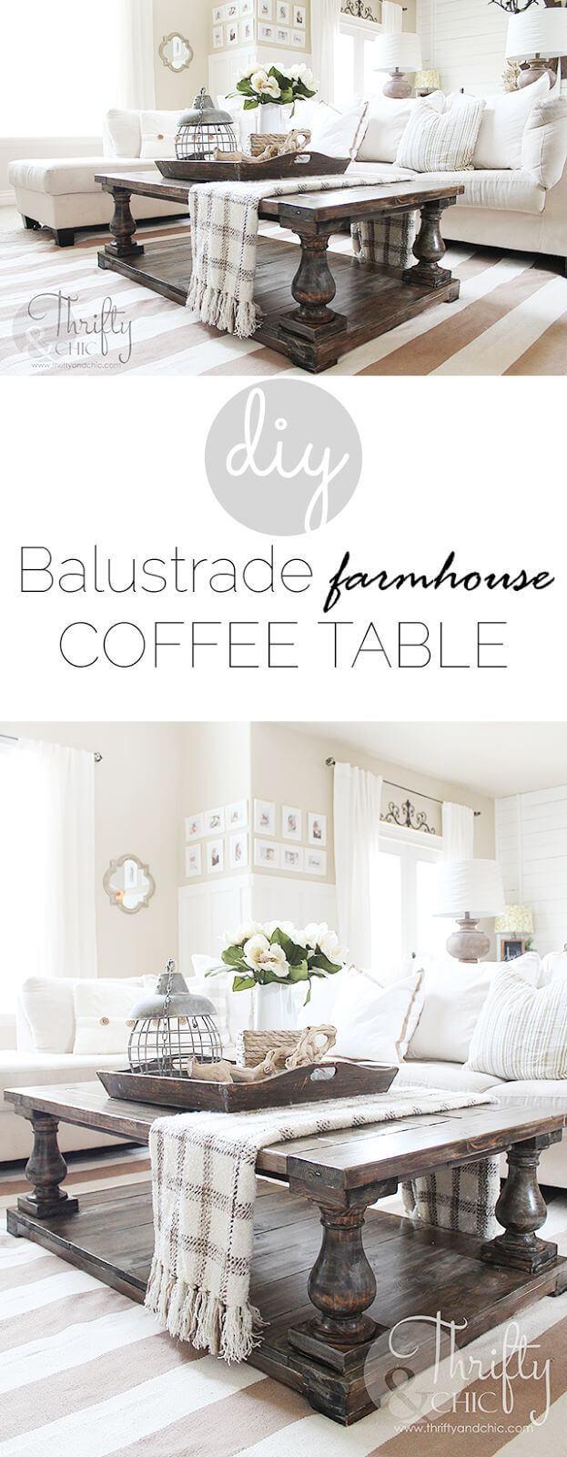mesa cafe 18