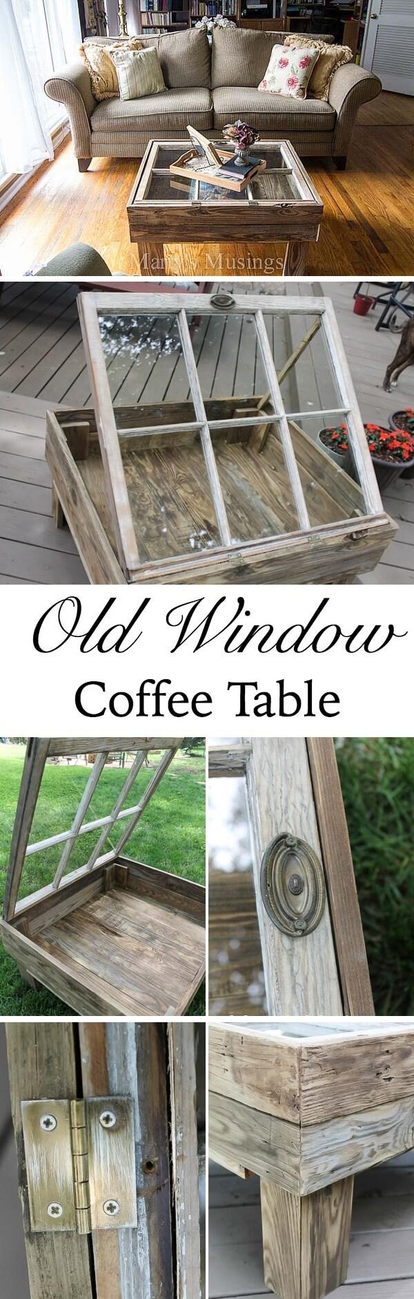 mesa cafe 4