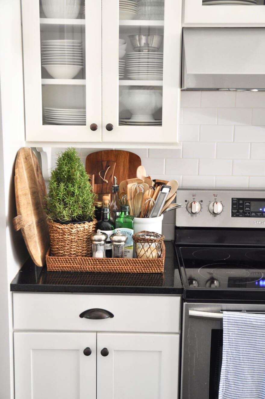 organizar tu cocina al maximo 11