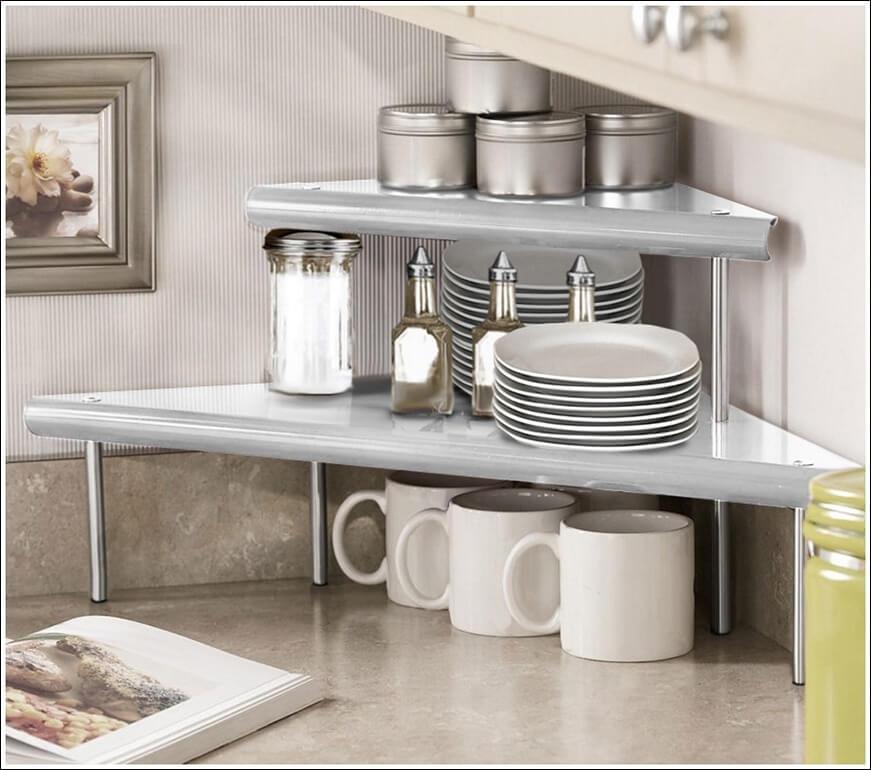organizar tu cocina al maximo 12