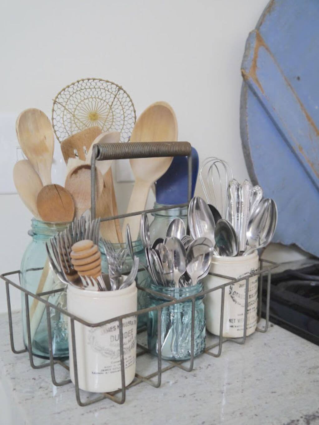 organizar tu cocina al maximo 14