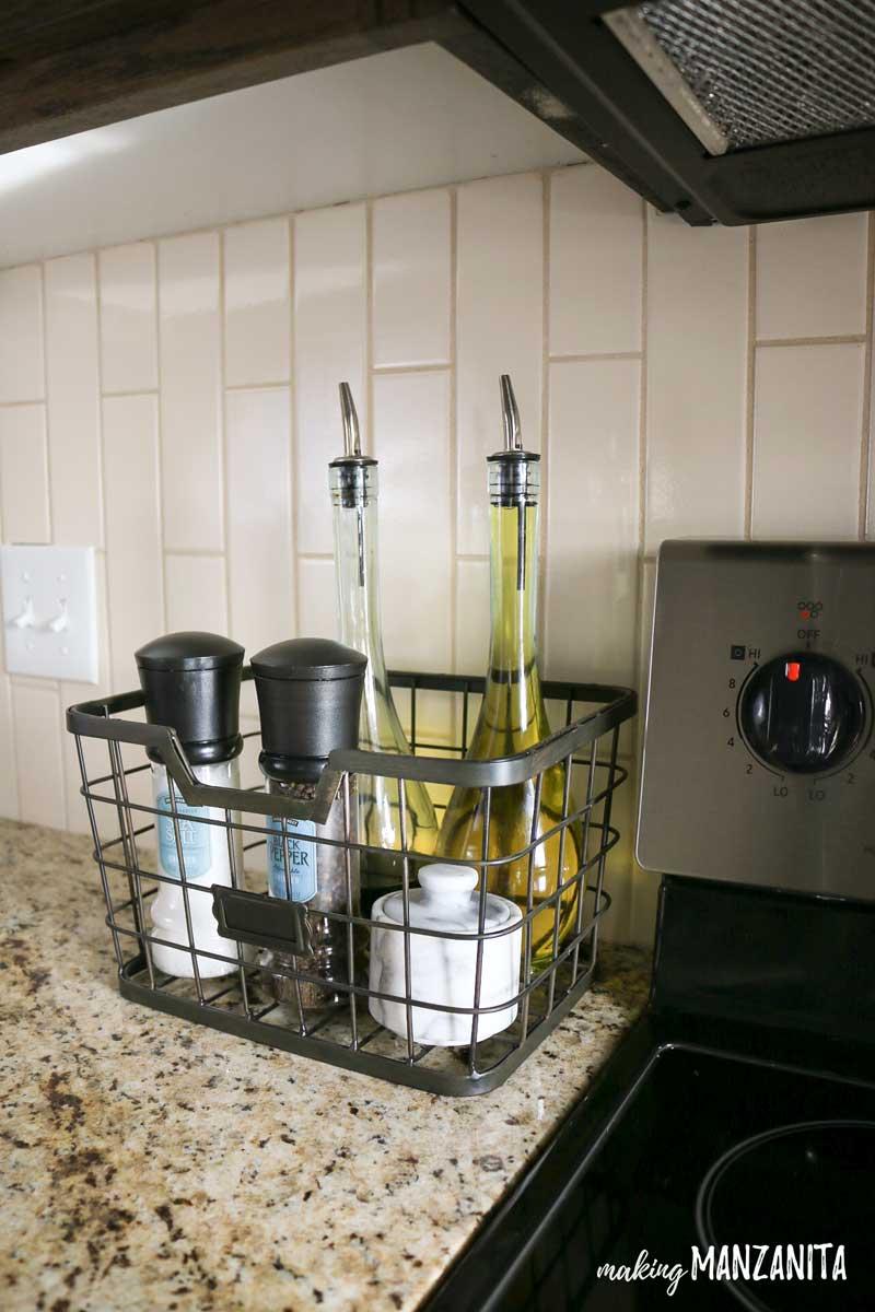 organizar tu cocina al maximo 19