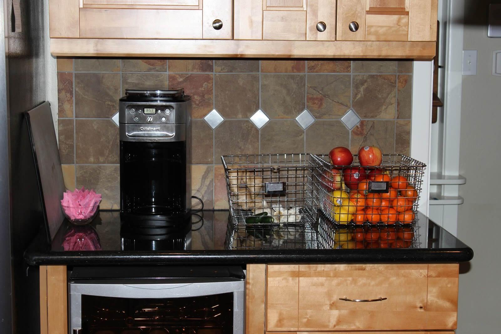organizar tu cocina al maximo 21