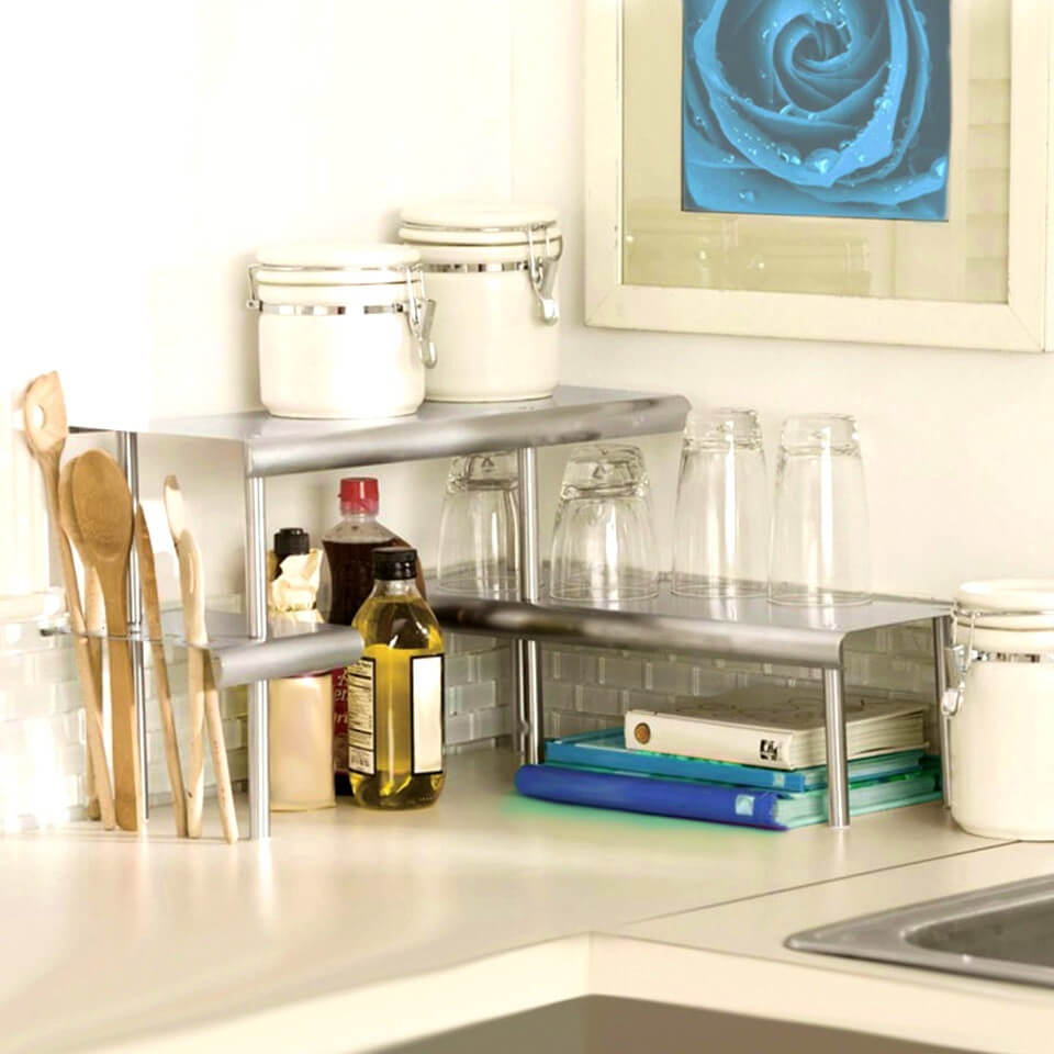 organizar tu cocina al maximo 27