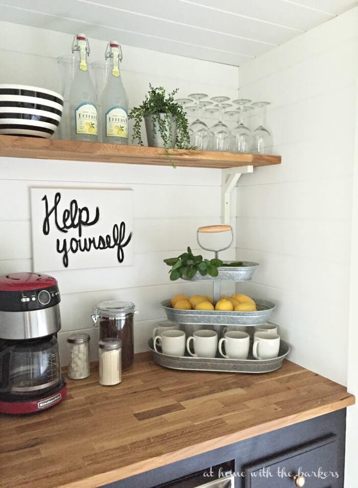 organizar tu cocina al maximo 28