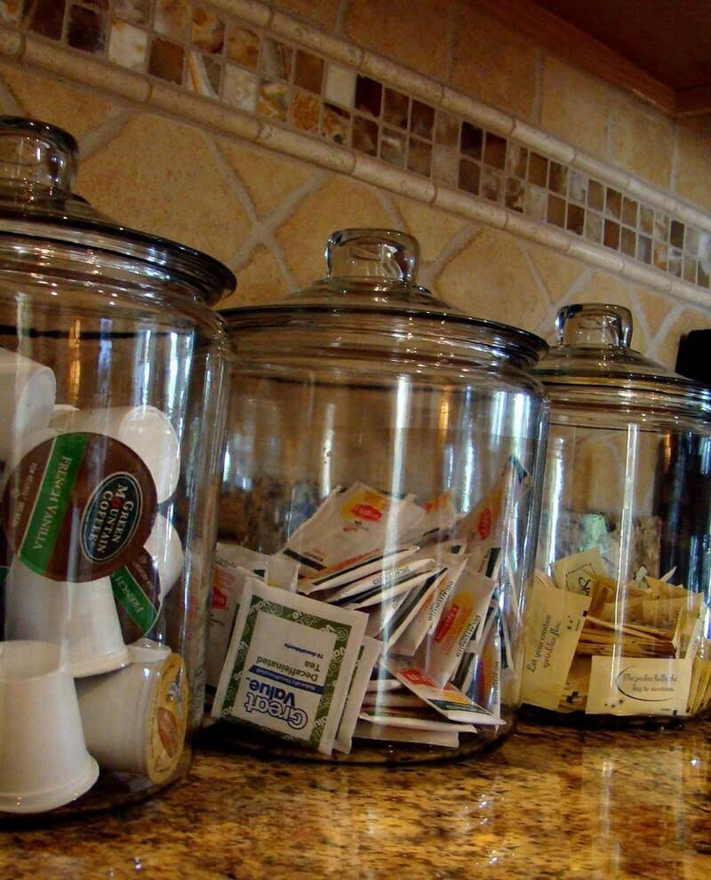 organizar tu cocina al maximo 6