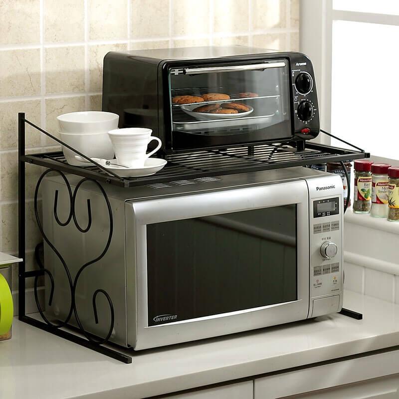 organizar tu cocina al maximo 7