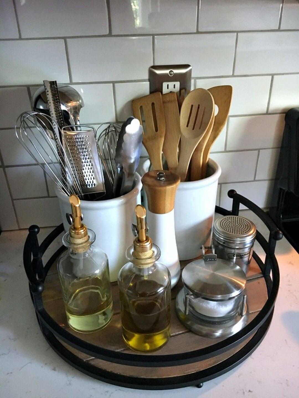 organizar tu cocina al maximo 9