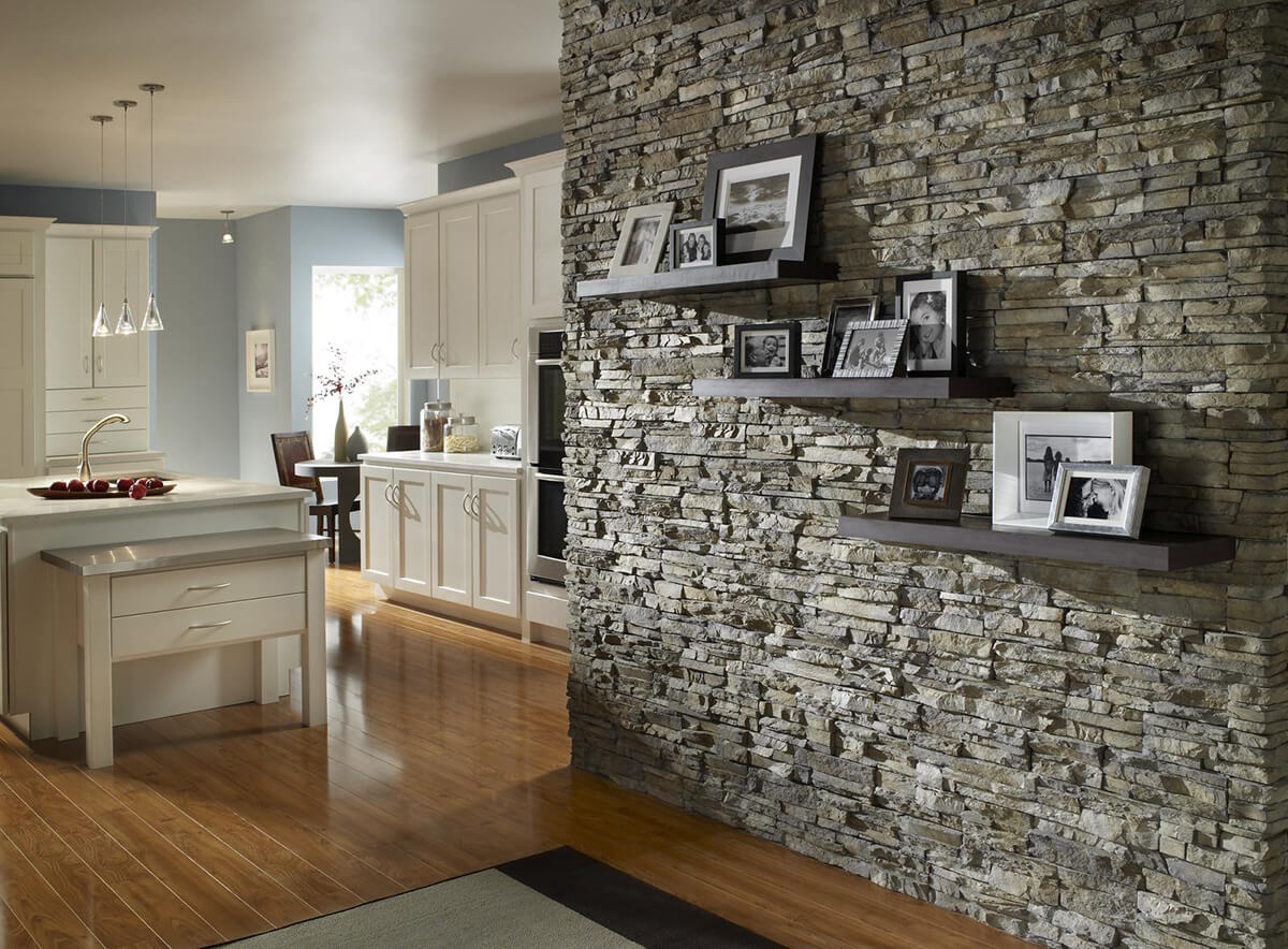 piedra ideas decorativas 11