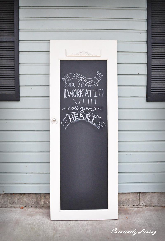 reciclar puertas viejas 14