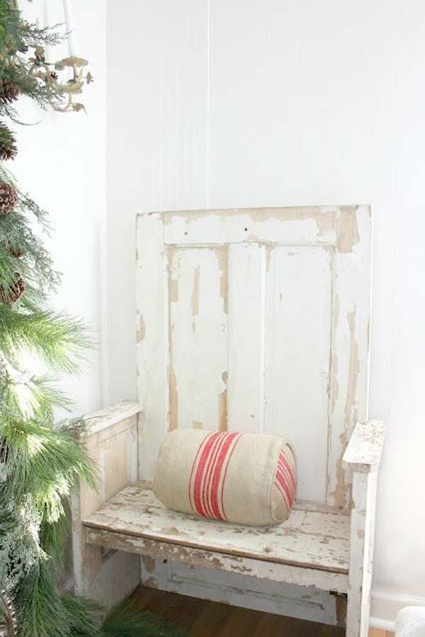 reciclar puertas viejas 19