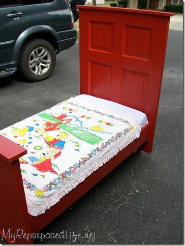 reciclar puertas viejas 7