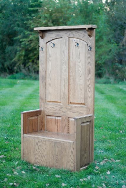 reciclar puertas viejas