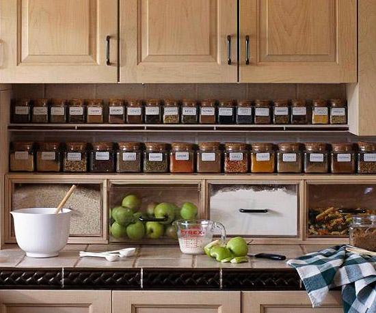almacenamiento cocina 15