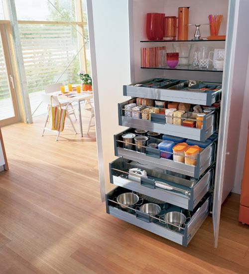 almacenamiento cocina 16