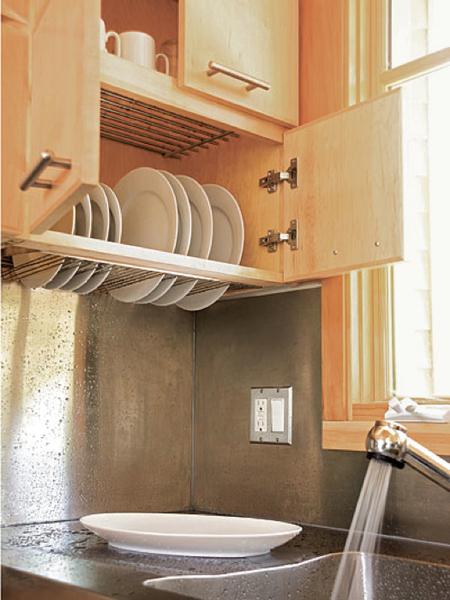 almacenamiento cocina 17