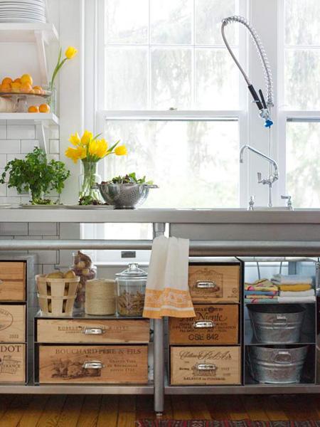 almacenamiento cocina 5
