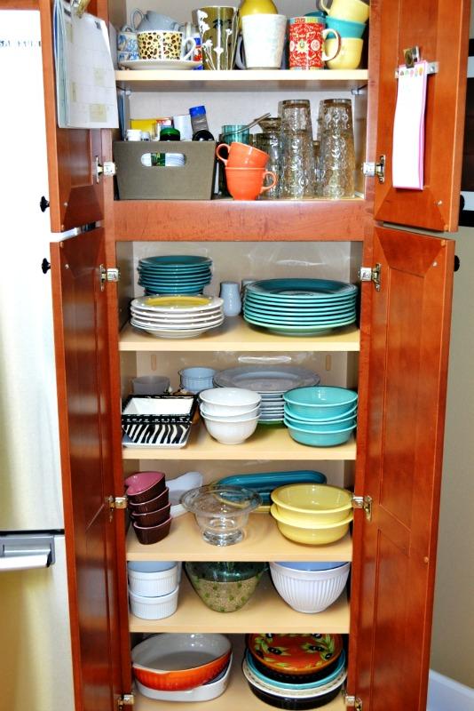 almacenamiento cocina 8