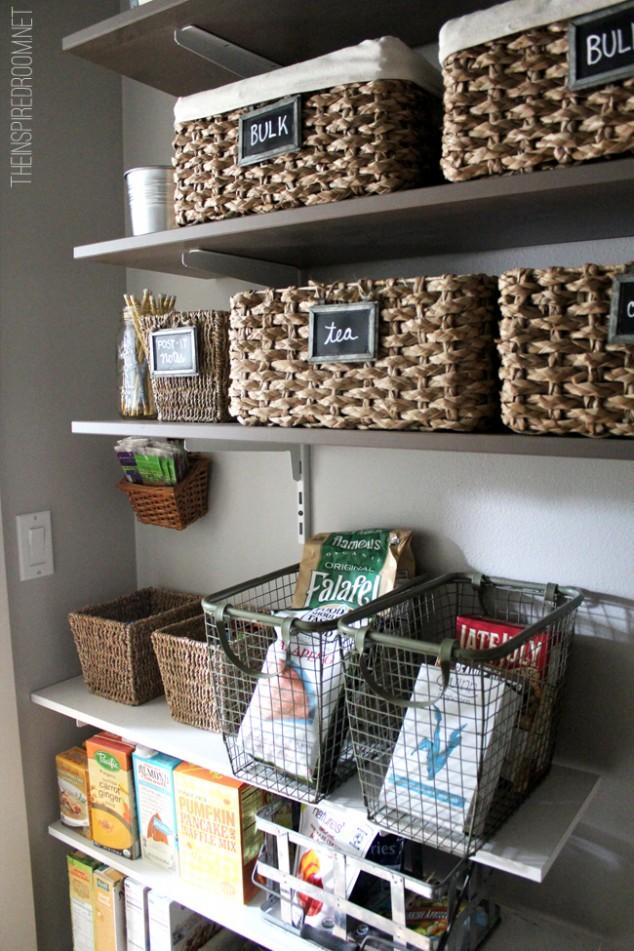 almacenamiento cocina 9