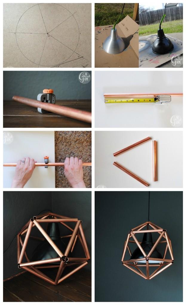artesanias con cobre 12