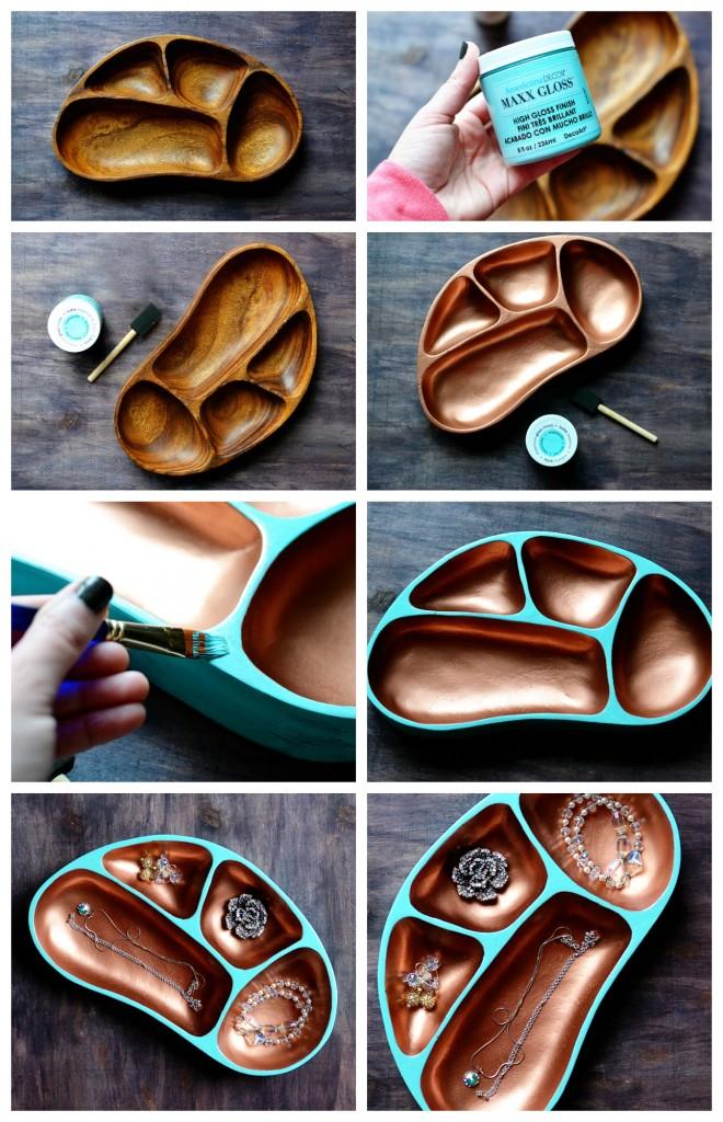 artesanias con cobre 15