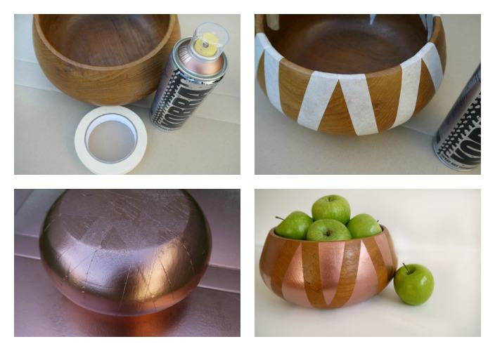 artesanias con cobre 5