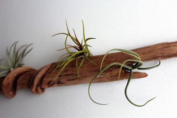 artesanias con madera 10