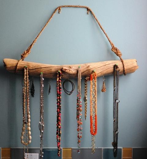 artesanias con madera 11