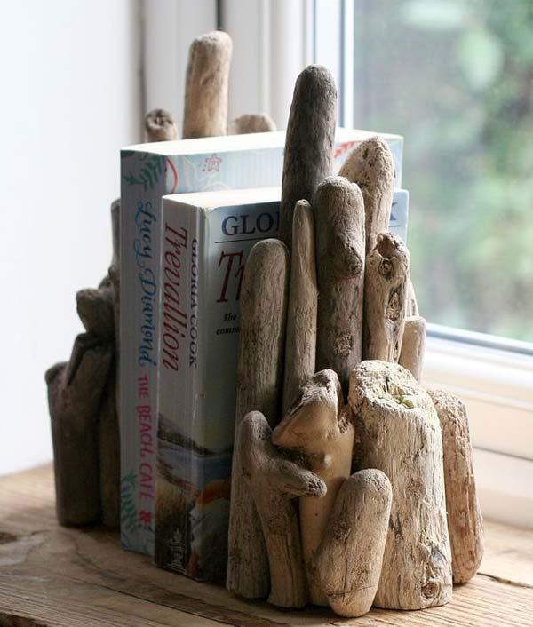 artesanias con madera 18