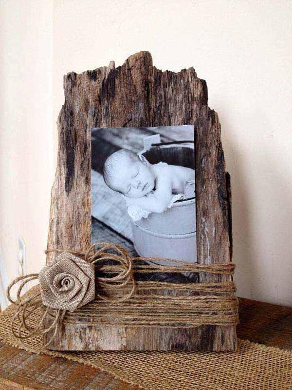 artesanias con madera 20