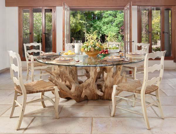 artesanias con madera 22