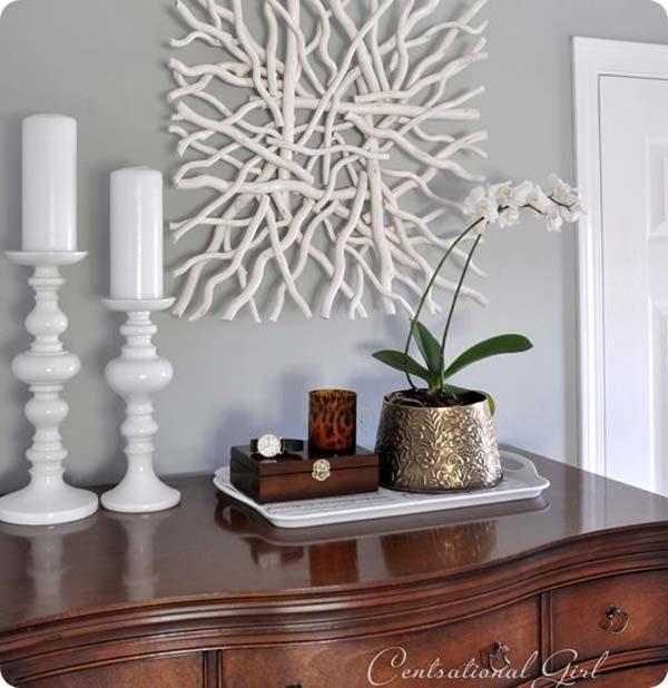 artesanias con madera 23