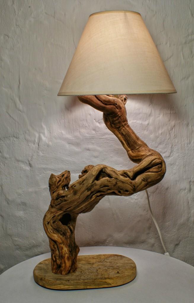 artesanias con madera 3