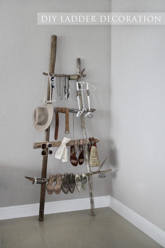 artesanias con madera 5