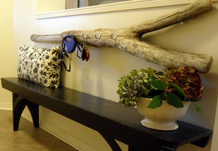 artesanias con madera 6