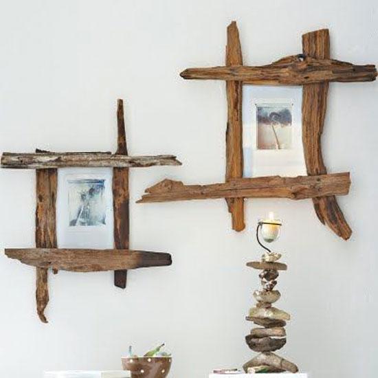 artesanias con madera 9
