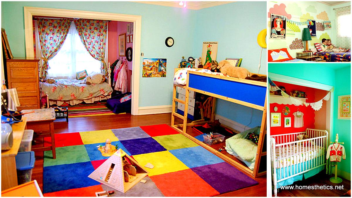 bricolage hogar 21